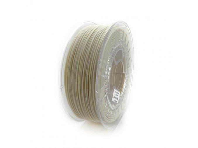 ASA 3D Filament Natural 850g 1,75 mm AURAPOL