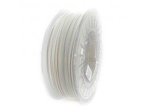 ASA 3D Filament Signální bílá 850g 1,75 mm AURAPOL
