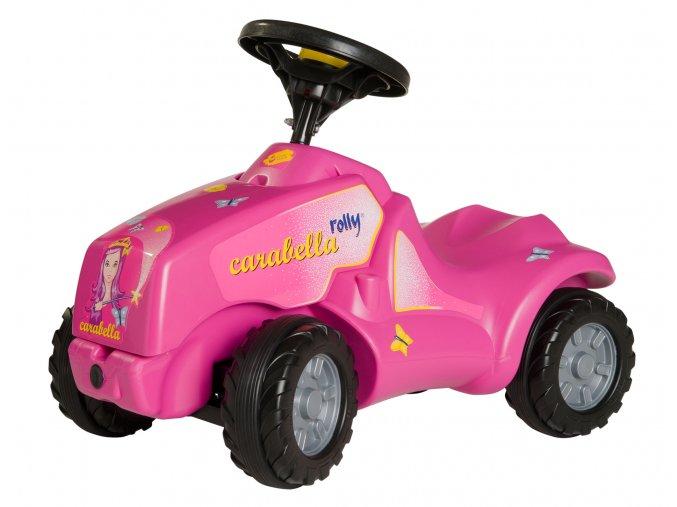 Rolly Toys odrážedlo Carabella