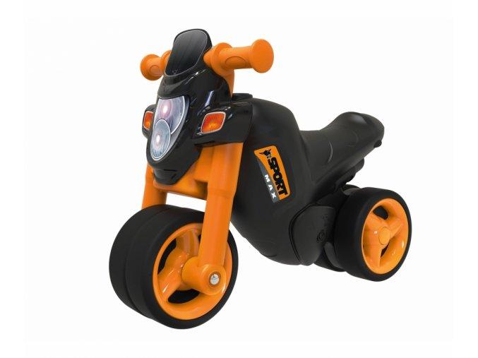 big sport bike 800056361 00