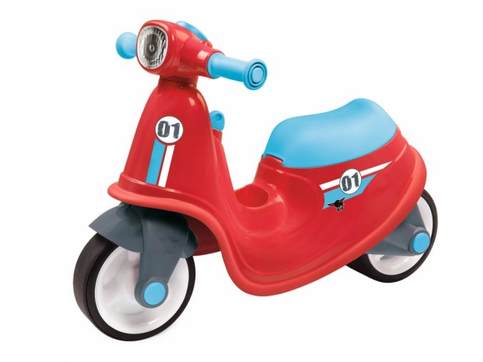 bigscooter5637500