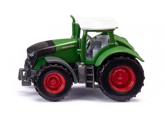 Siku traktor Fendt Favorit 926 1:87