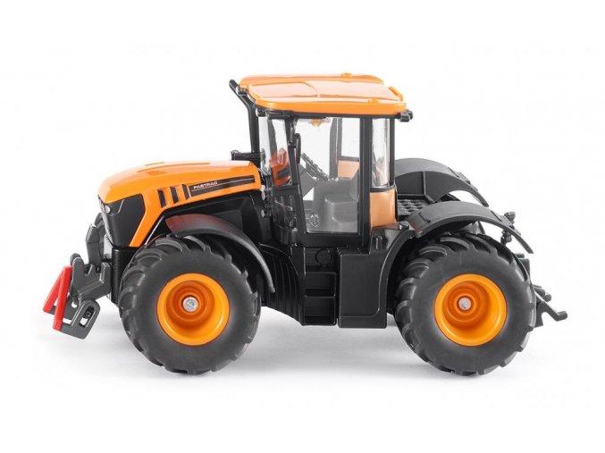 Siku traktor JCB Fasttrac 4000 1:32