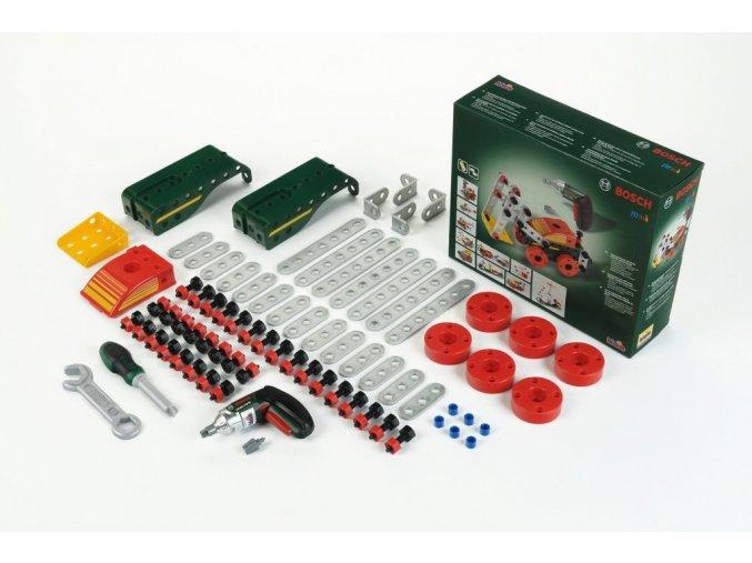 103 8497 konstruktions set a01 (1)