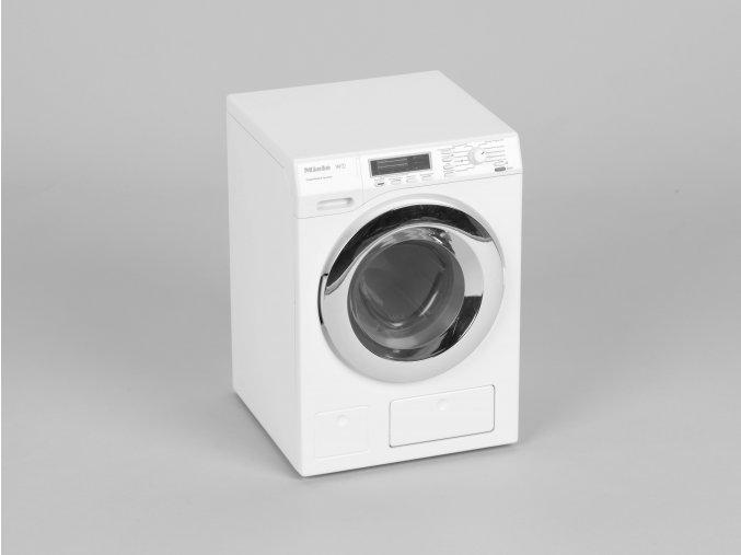 Klein MIELE Pračka
