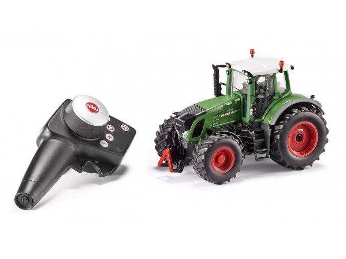 SIKU Control RC traktor Fendt 939 1:32