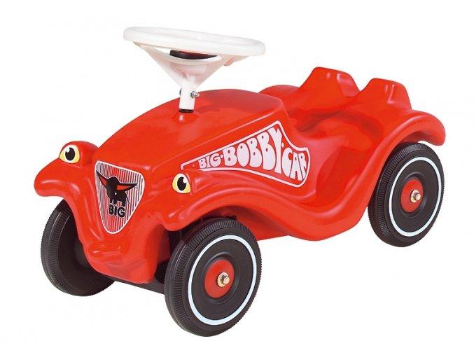 BIG odrážedlo Bobby Car Classic