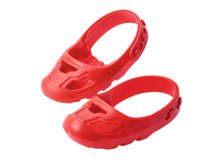 big shoe care red 800056449 00