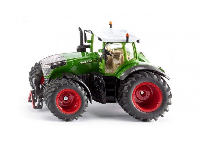 Siku 3287 Traktor Fendt 1050 Vario