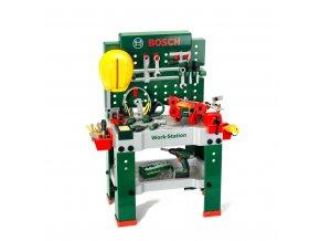 Klein Pracovní stůl Bosch č.1