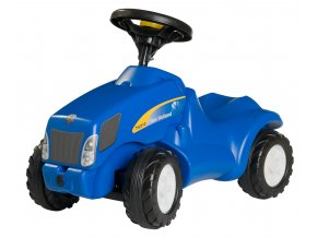 Rolly Toys odstrkovadlo New Holland