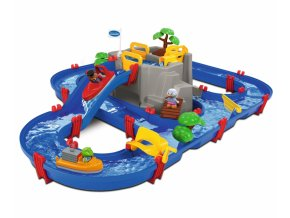 aquaplay mountainlake 8700001542 00