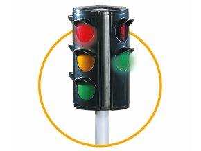 big traffic lights 800001197 02