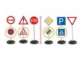 big signs mega set 800001198 00