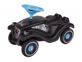 big bobby car classic sansibar 800056093 en 00