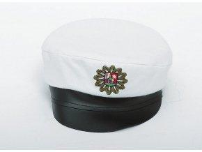 KLEIN policejní čepice