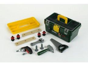 105 8305 werkzeugbox a01