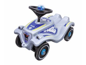 big bobby car classic polizei sound 800056101 00
