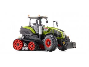 Wiking Claas Axion 930