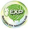 Emblem_EXP_klein