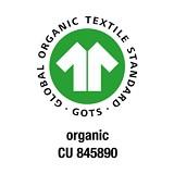 GOTS_organic