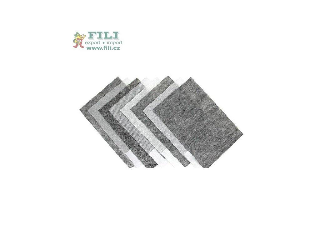 SWG 3010 š.90cm – šedá