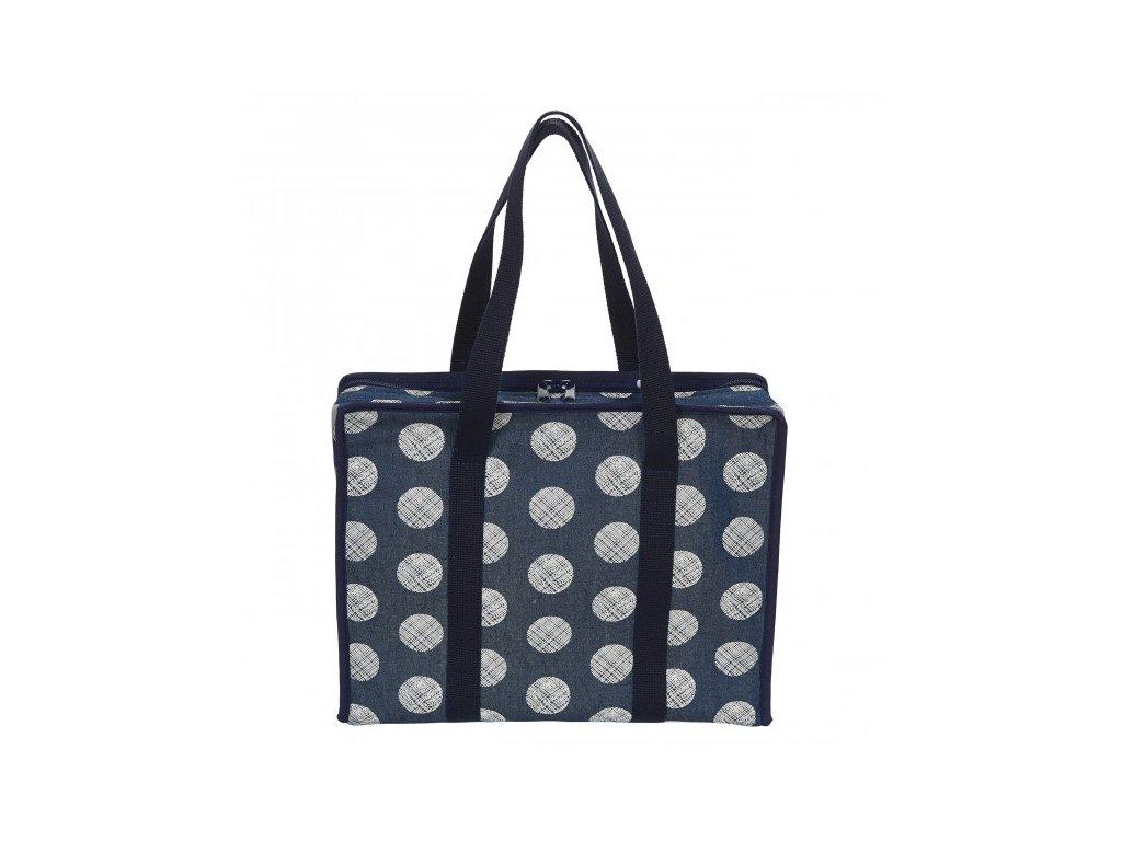 Přenosná taška Dandelion 612024