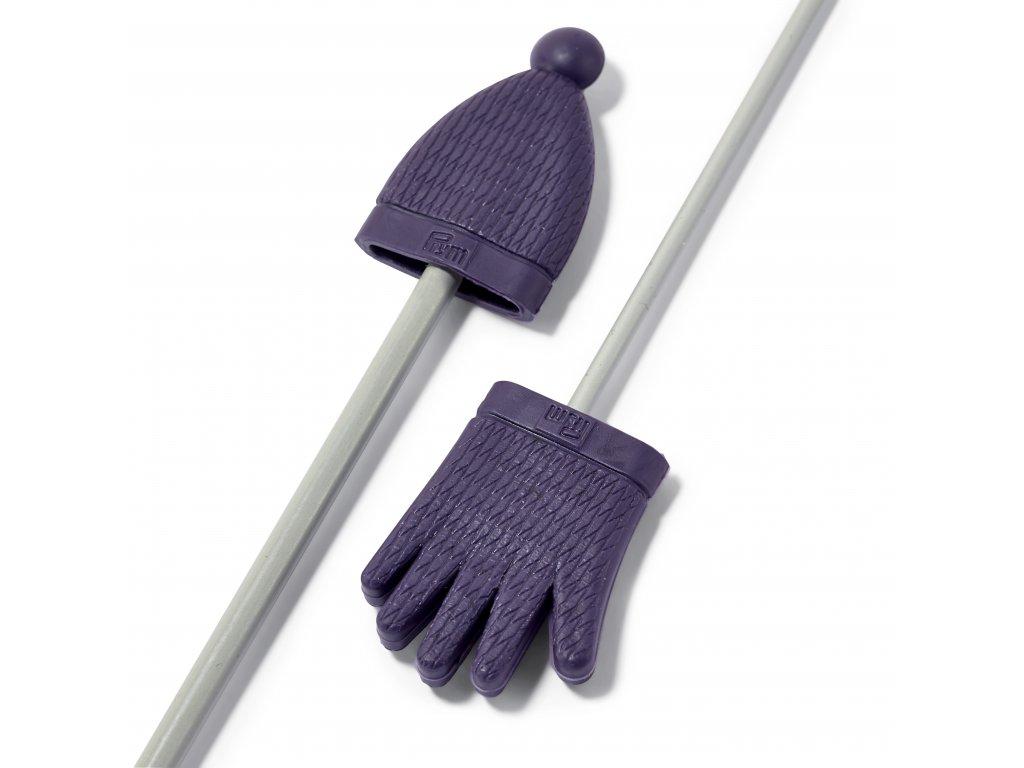 Chránič ponožkových jehlic 611855