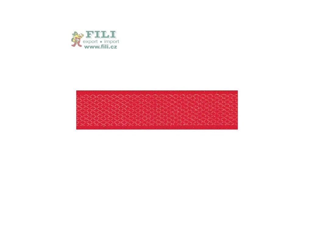 Fixační mřížka HEMFIX š.3cm