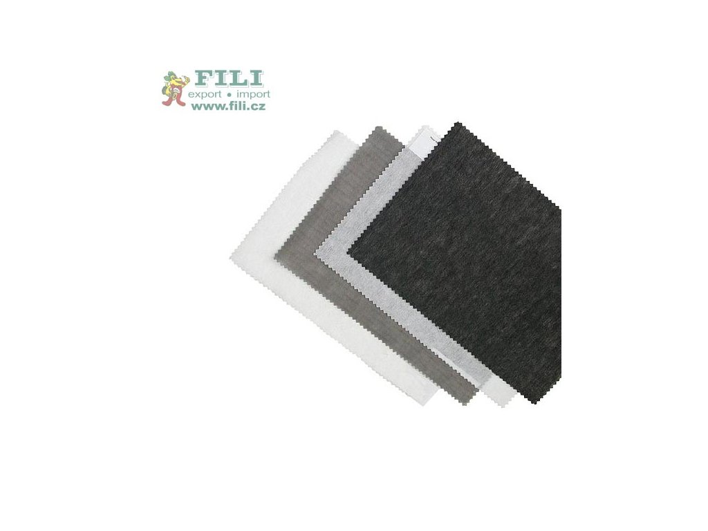 Prontofit 1/8515 š.90cm šedá