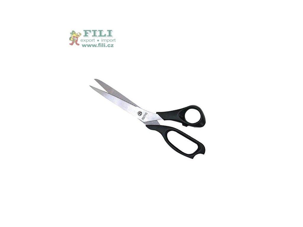 Nůžky univerzální Art.130, 21cm