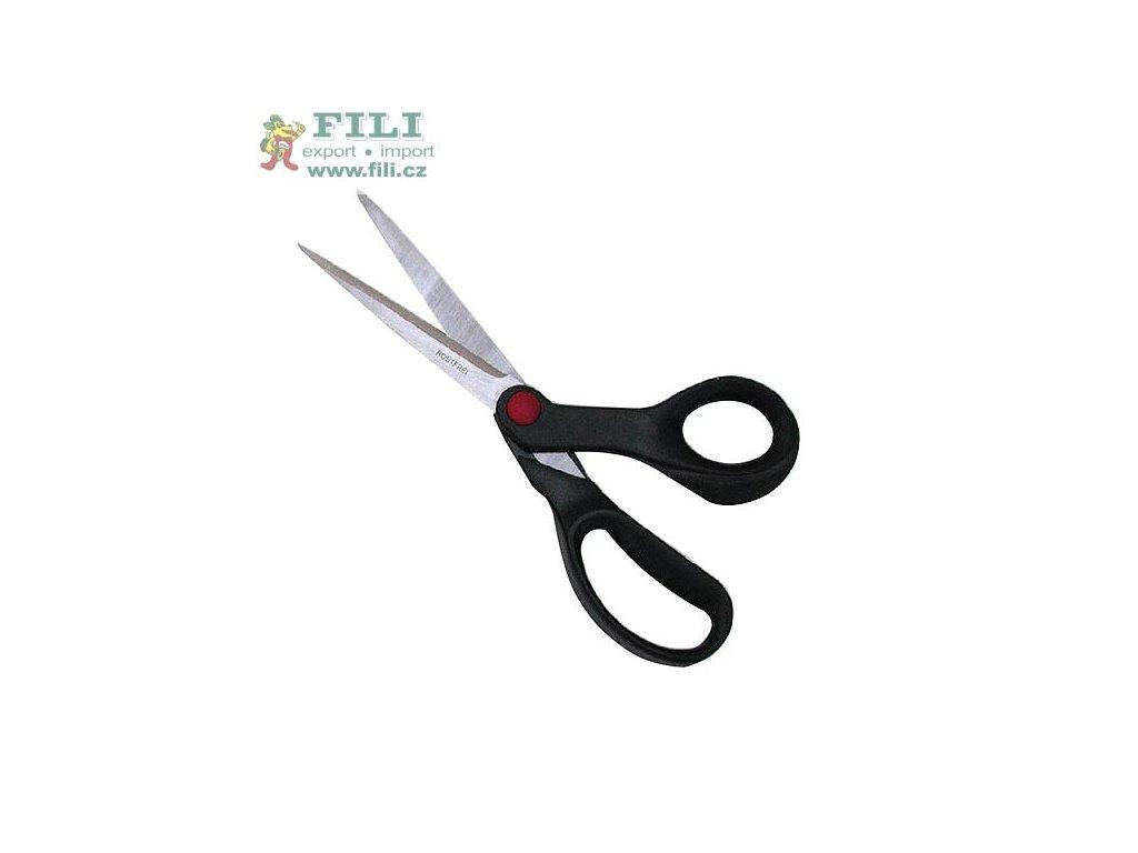 Nůžky univerzální Art.140, 21cm