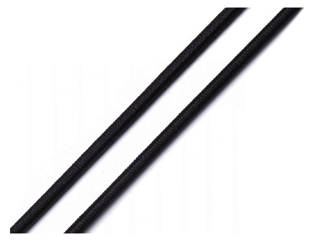 black 3,00