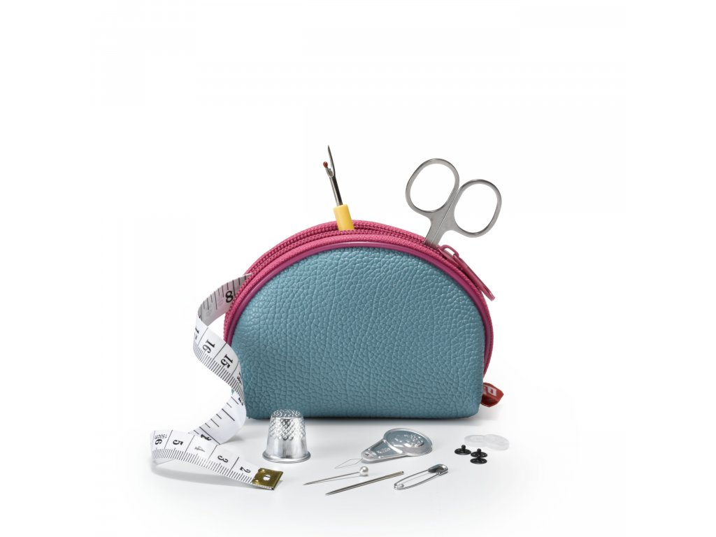 Cestovní šitíčko Prym 651200