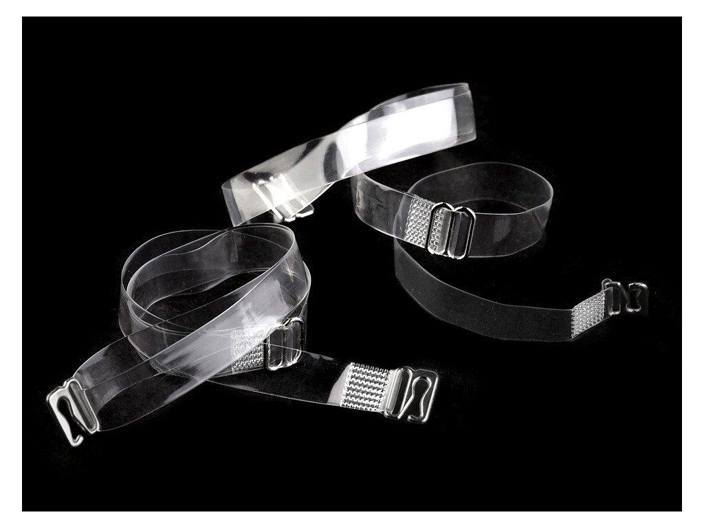 15mm plast!, eshop 25kc, voc 10kc, k2880004