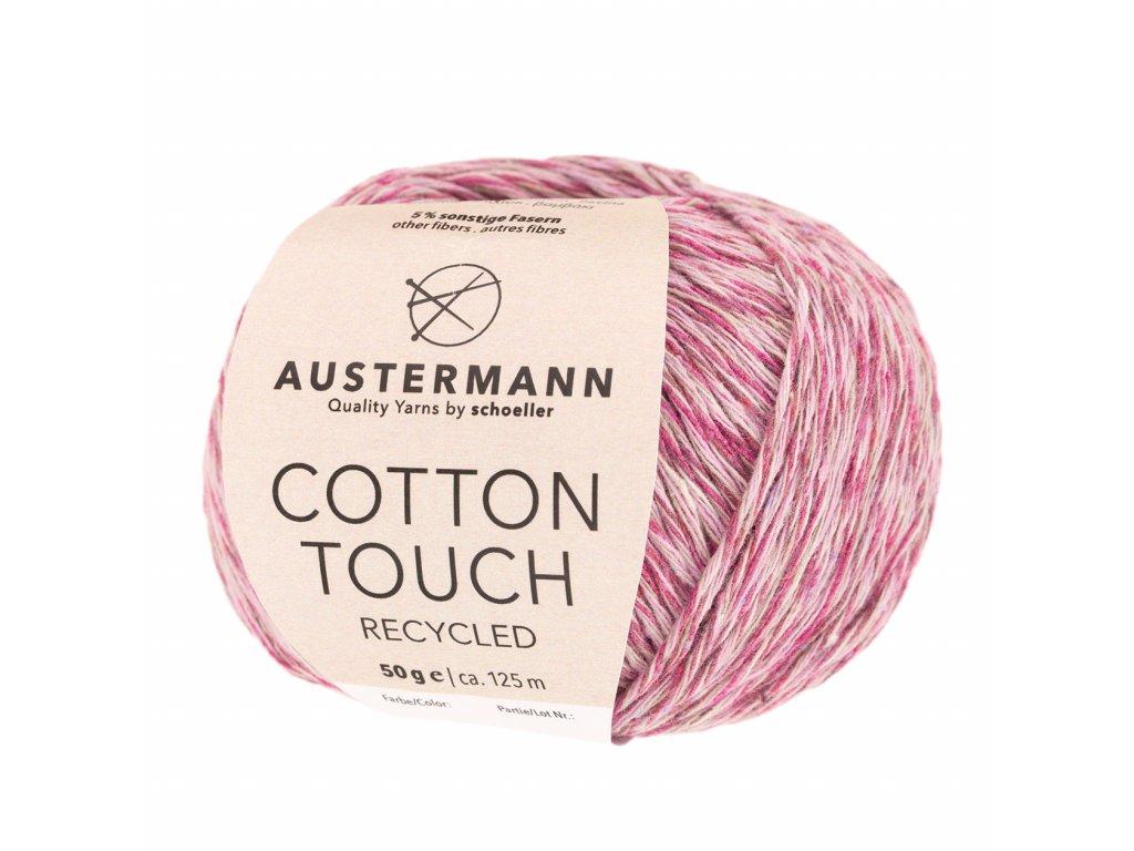CottonTouch 21 RGB