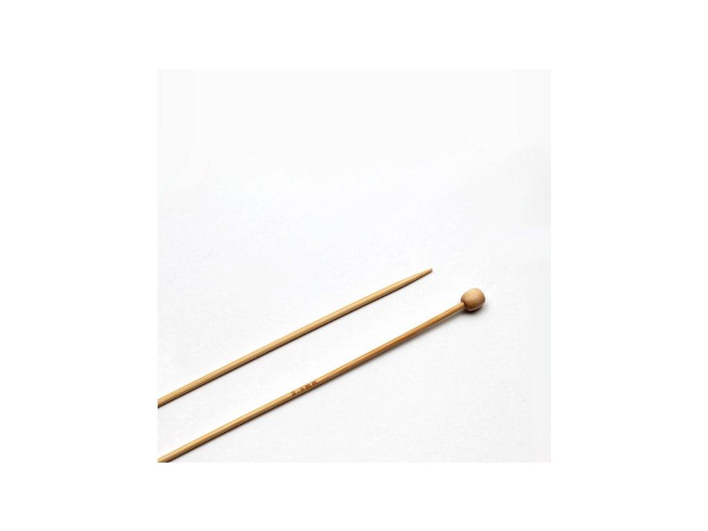 bamboo 2,5