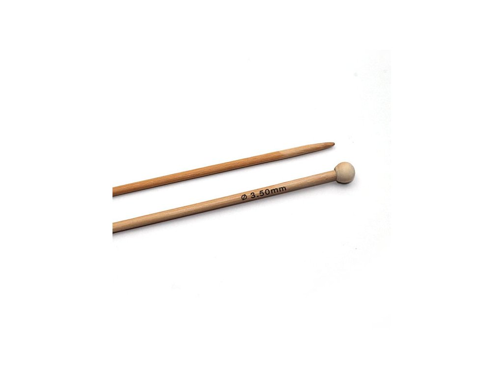 bamboo 3,5
