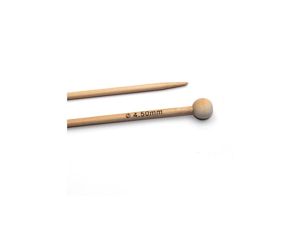 bamboo 4,5