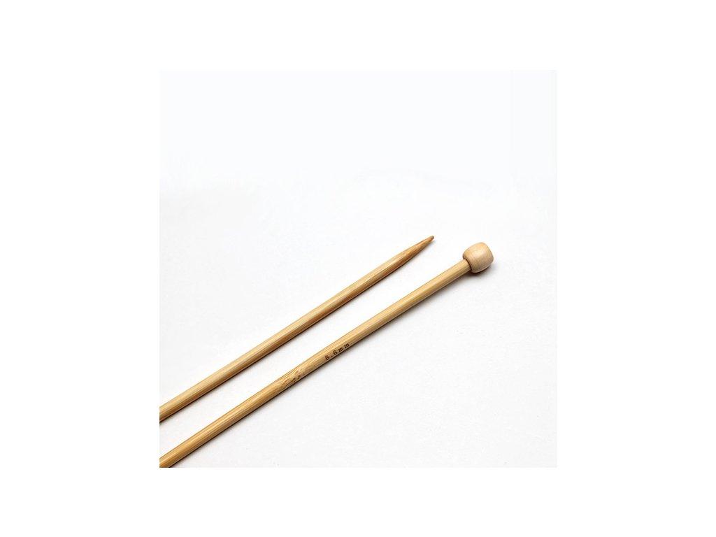 bamboo 5,5