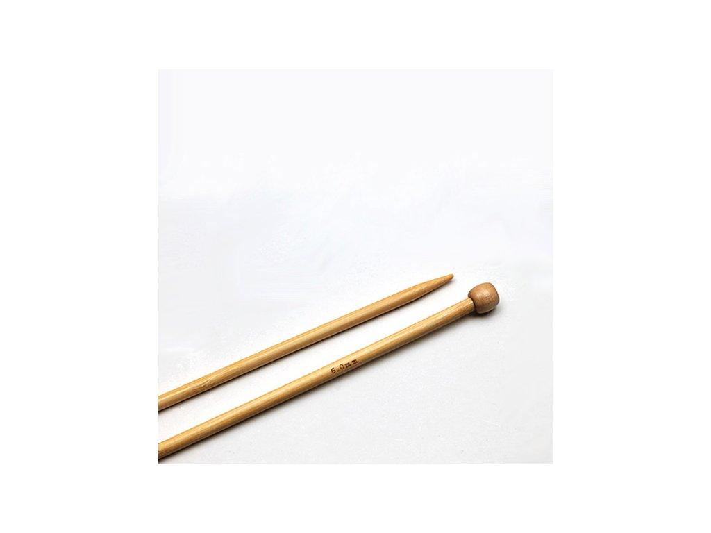 bamboo 6