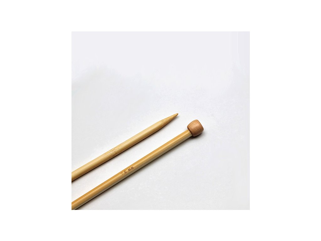 bamboo 7