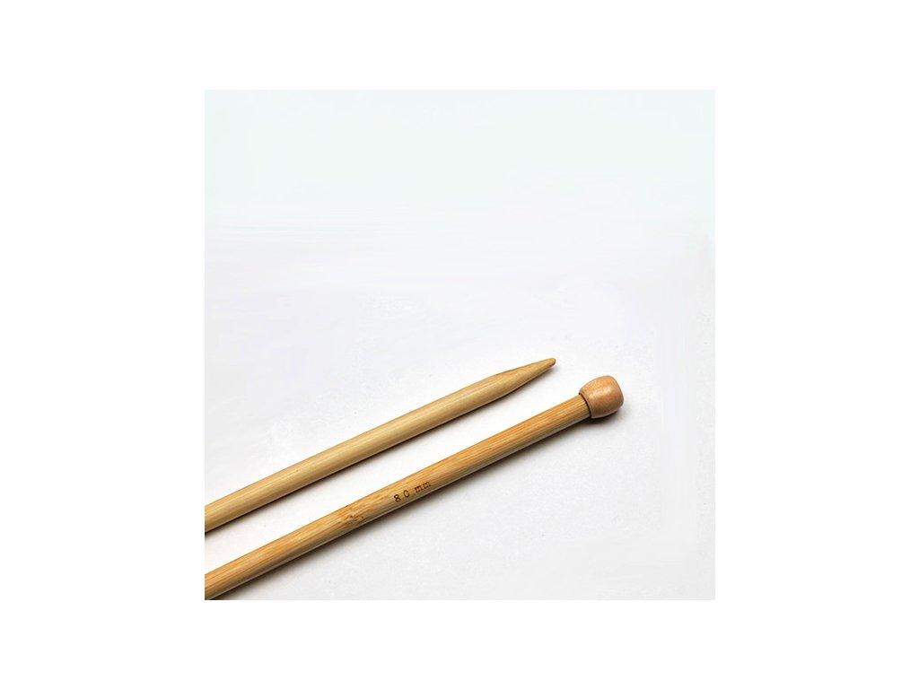 bamboo 8