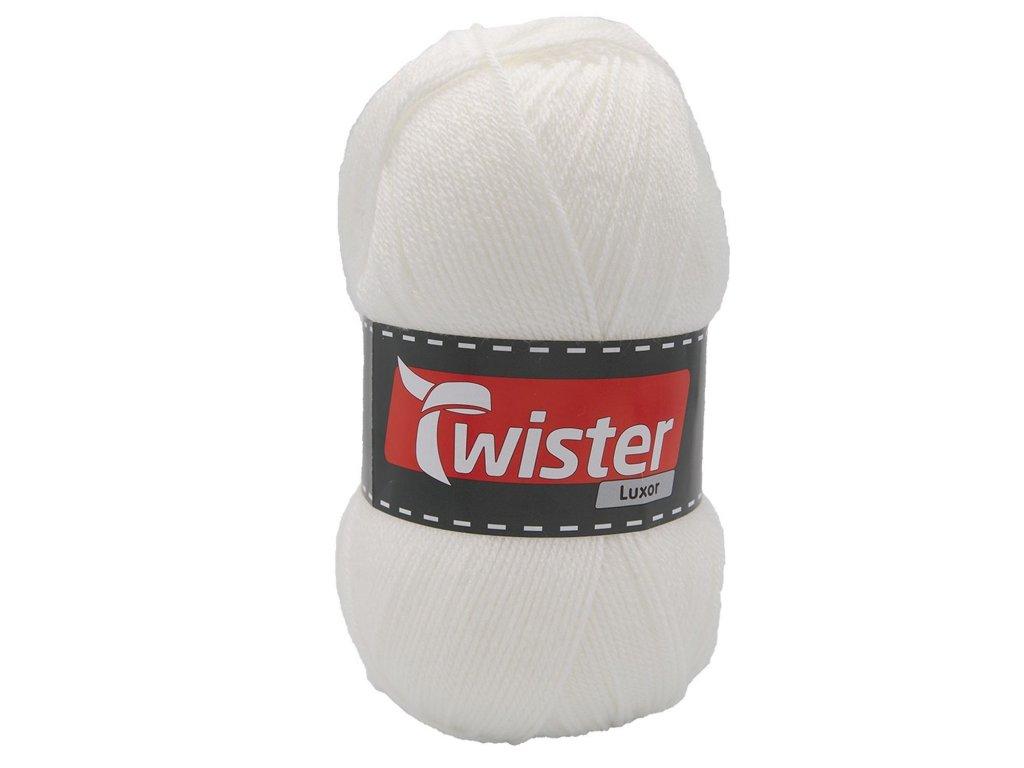 Twister Luxor