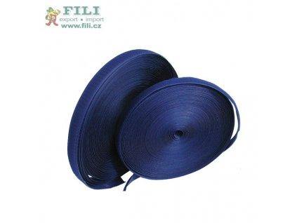 Suchý zip komplet š. 2 cm barevný