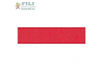 Fixační mřížka HEMFIX š.1cm