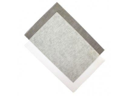 Zetafil 8515 nelepící, bílá