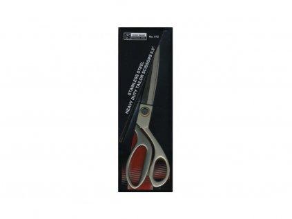 Krejčovské nůžky celokovové 240mm