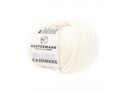 Cashmere Pure