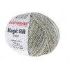 Magic Silk Color [100% hedvábí]